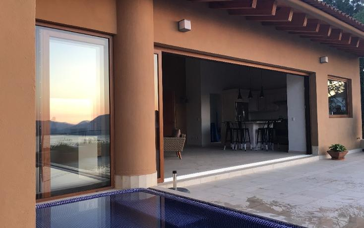 Foto de casa en venta en  , valle de bravo, valle de bravo, méxico, 1697984 No. 04