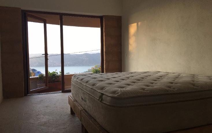 Foto de casa en venta en  , valle de bravo, valle de bravo, méxico, 1697984 No. 05