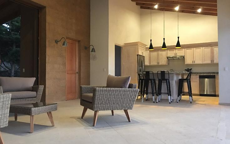 Foto de casa en venta en pueblo , valle de bravo, valle de bravo, méxico, 1697984 No. 13