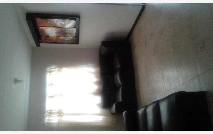 Foto de departamento en venta en  , pueblo viejo, temixco, morelos, 1673388 No. 07