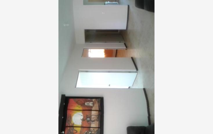 Foto de departamento en venta en  , pueblo viejo, temixco, morelos, 1673388 No. 08