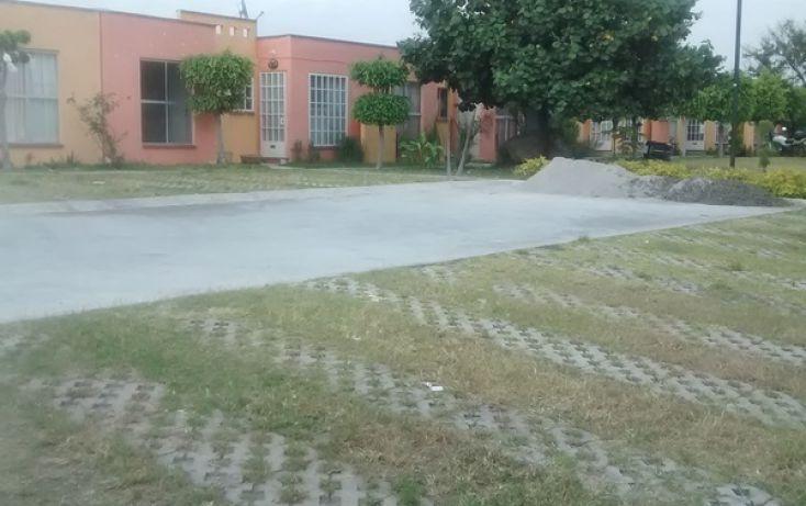 Foto de casa en venta en, pueblo viejo, temixco, morelos, 1846932 no 07