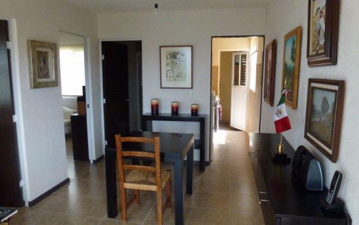 Foto de departamento en renta en, pueblo viejo, temixco, morelos, 947105 no 02