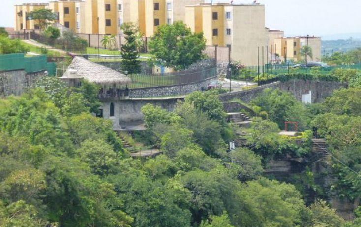 Foto de departamento en renta en, pueblo viejo, temixco, morelos, 947105 no 08
