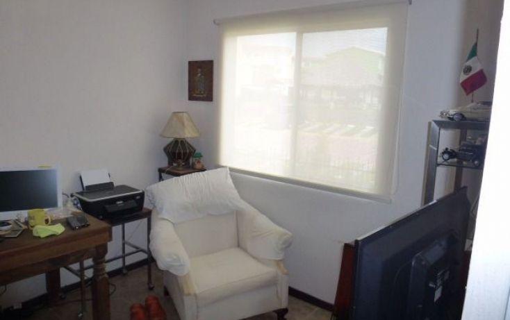 Foto de departamento en renta en, pueblo viejo, temixco, morelos, 947105 no 12
