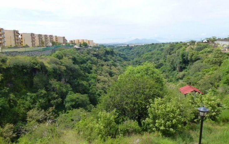 Foto de departamento en renta en, pueblo viejo, temixco, morelos, 947105 no 13