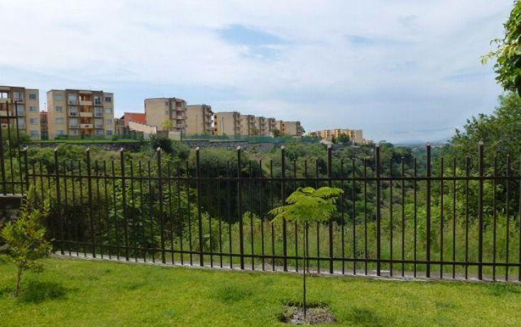 Foto de departamento en renta en, pueblo viejo, temixco, morelos, 947105 no 18