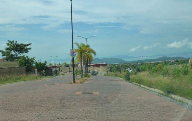 Foto de departamento en renta en, pueblo viejo, temixco, morelos, 947105 no 20