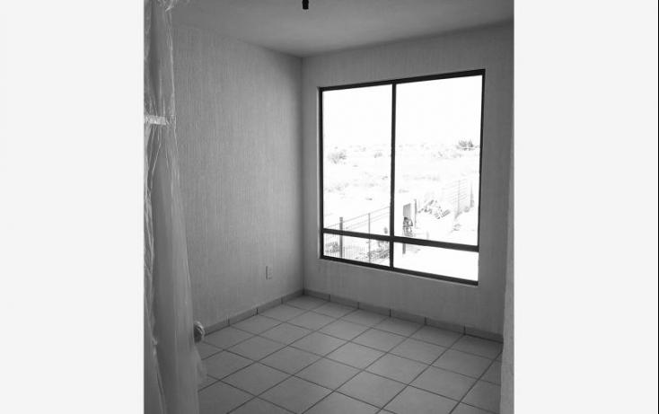 Foto de casa en venta en pueblos de oacalco, rancho nuevo, yautepec, morelos, 389556 no 01