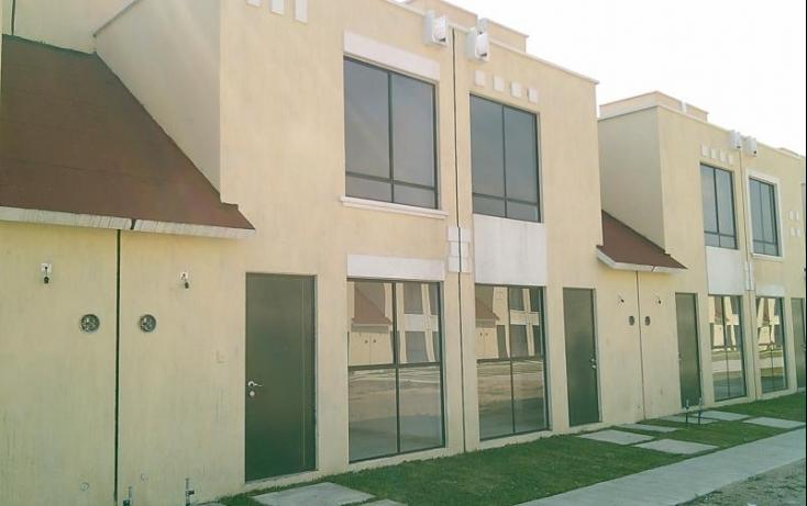 Foto de casa en venta en pueblos de oacalco, rancho nuevo, yautepec, morelos, 389556 no 02