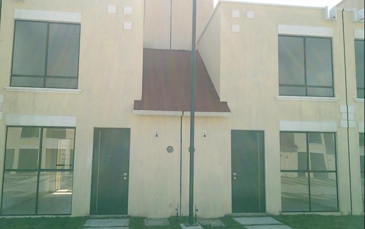 Foto de casa en venta en pueblos de oacalco, rancho nuevo, yautepec, morelos, 389556 no 04
