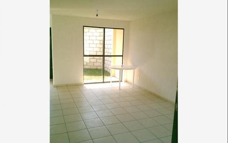 Foto de casa en venta en pueblos de oacalco, rancho nuevo, yautepec, morelos, 389556 no 05