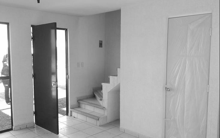 Foto de casa en venta en pueblos de oacalco, rancho nuevo, yautepec, morelos, 389556 no 07