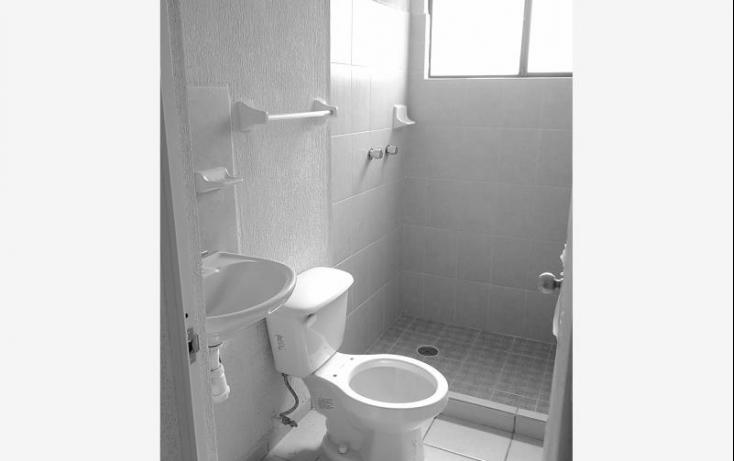 Foto de casa en venta en pueblos de oacalco, rancho nuevo, yautepec, morelos, 389556 no 08
