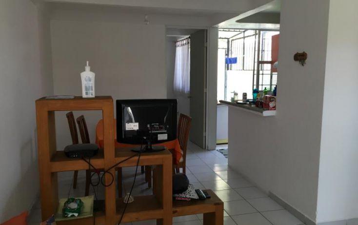 Foto de casa en venta en puente blanco 41, emiliano zapata, emiliano zapata, morelos, 1827984 no 06