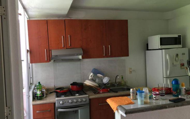Foto de casa en venta en puente blanco 41, emiliano zapata, emiliano zapata, morelos, 1827984 no 09