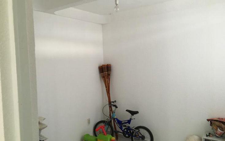 Foto de casa en venta en puente blanco 41, emiliano zapata, emiliano zapata, morelos, 1827984 no 10