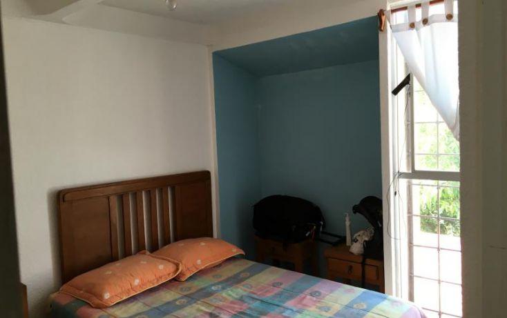 Foto de casa en venta en puente blanco 41, emiliano zapata, emiliano zapata, morelos, 1827984 no 11