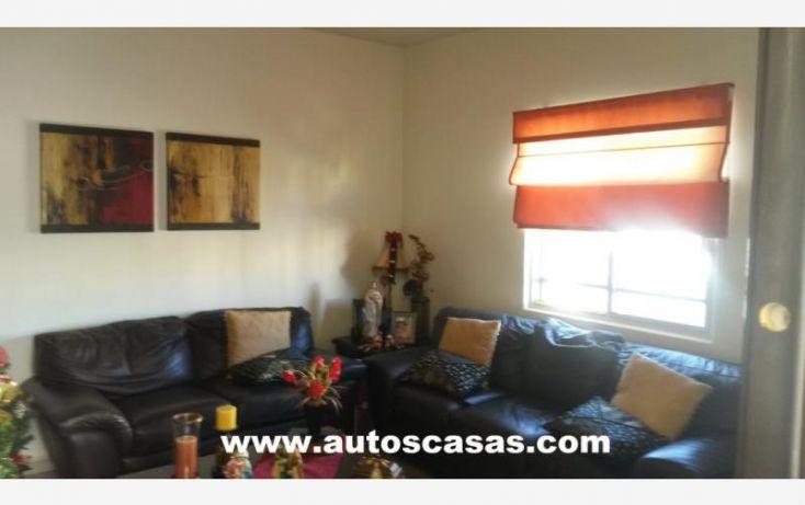 Foto de casa en venta en puente carmona 1413, puente real, cajeme, sonora, 1593324 no 02