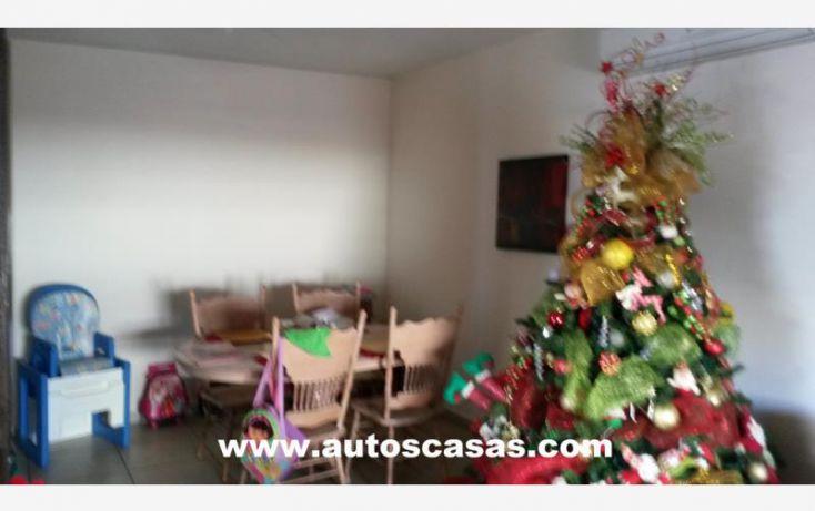 Foto de casa en venta en puente carmona 1413, puente real, cajeme, sonora, 1593324 no 03