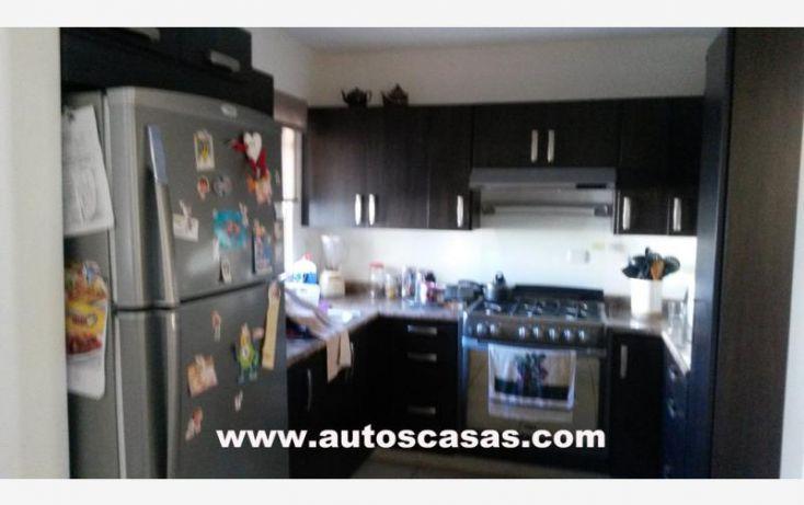 Foto de casa en venta en puente carmona 1413, puente real, cajeme, sonora, 1593324 no 04
