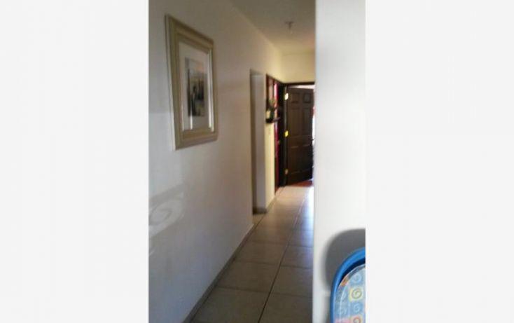 Foto de casa en venta en puente carmona 1413, puente real, cajeme, sonora, 1593324 no 06