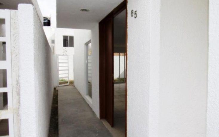 Foto de casa en venta en puente chico 248, la magdalena, zapopan, jalisco, 1648522 no 02