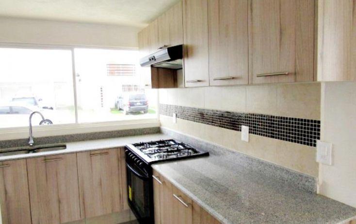 Foto de casa en venta en puente chico 248, la magdalena, zapopan, jalisco, 1648522 no 05