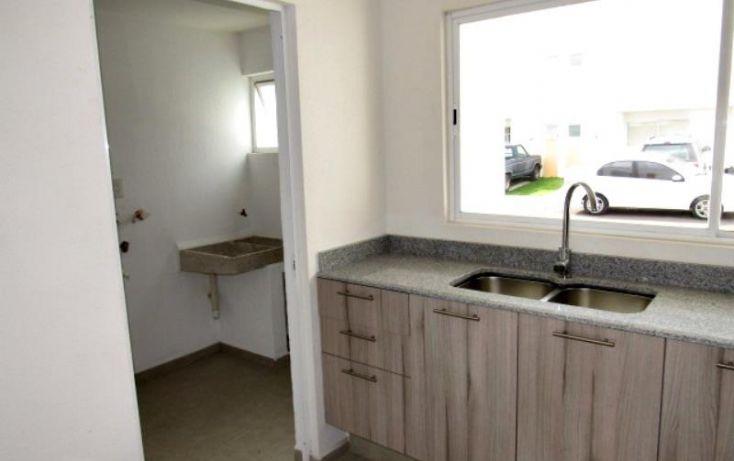 Foto de casa en venta en puente chico 248, la magdalena, zapopan, jalisco, 1648522 no 06