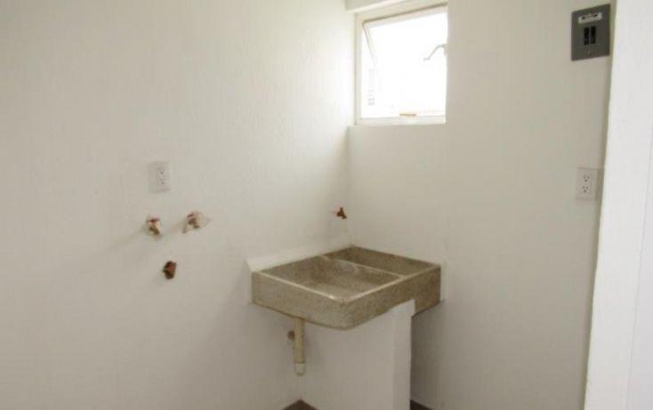 Foto de casa en venta en puente chico 248, la magdalena, zapopan, jalisco, 1648522 no 07