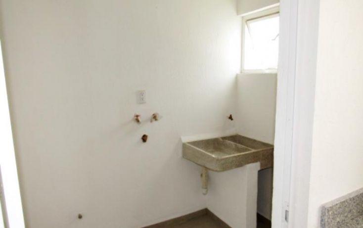 Foto de casa en venta en puente chico 248, la magdalena, zapopan, jalisco, 1648522 no 08