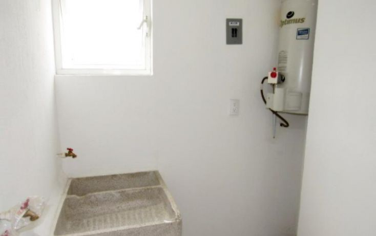Foto de casa en venta en puente chico 248, la magdalena, zapopan, jalisco, 1648522 no 09