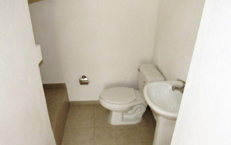 Foto de casa en venta en puente chico 248, la magdalena, zapopan, jalisco, 1648522 no 11