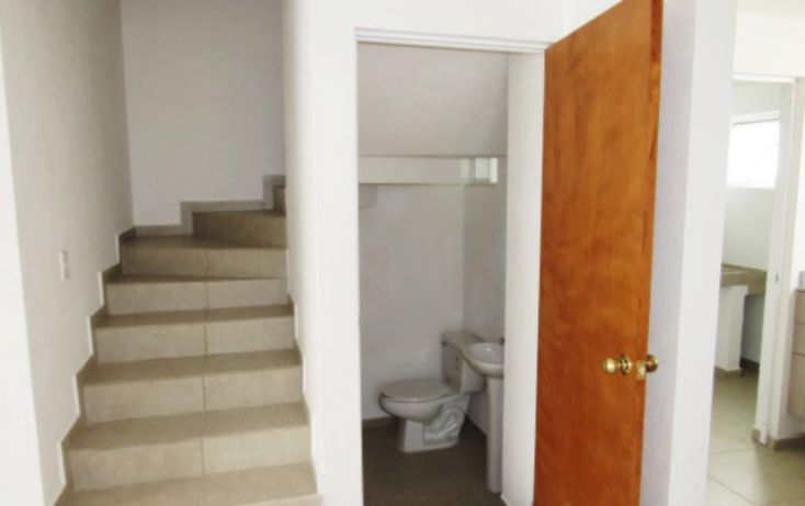 Foto de casa en venta en puente chico 248, la magdalena, zapopan, jalisco, 1648522 no 12