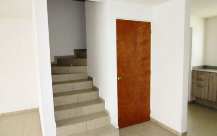 Foto de casa en venta en puente chico 248, la magdalena, zapopan, jalisco, 1648522 no 13