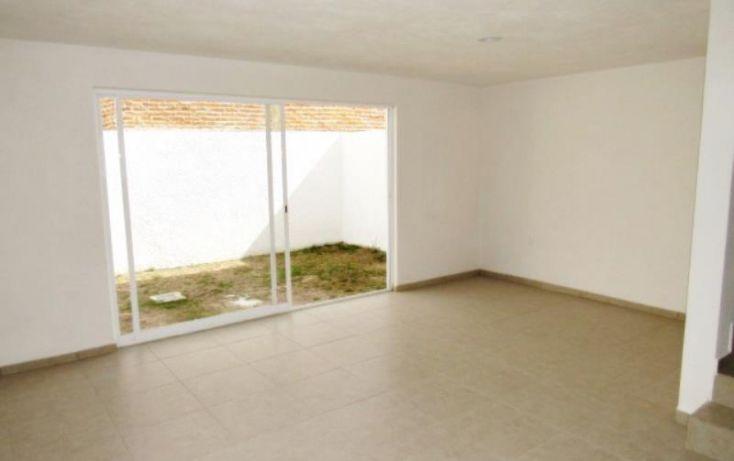 Foto de casa en venta en puente chico 248, la magdalena, zapopan, jalisco, 1648522 no 14