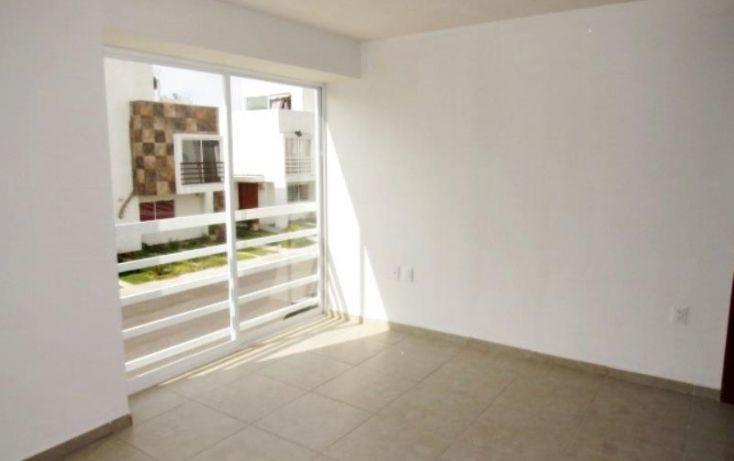 Foto de casa en venta en puente chico 248, la magdalena, zapopan, jalisco, 1648522 no 15