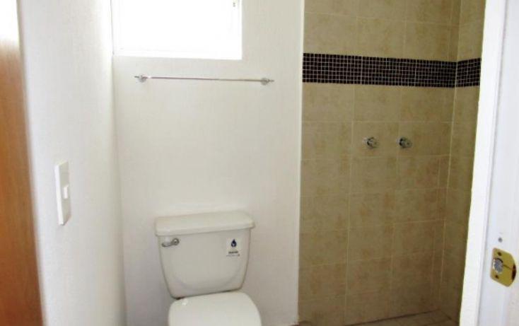 Foto de casa en venta en puente chico 248, la magdalena, zapopan, jalisco, 1648522 no 18