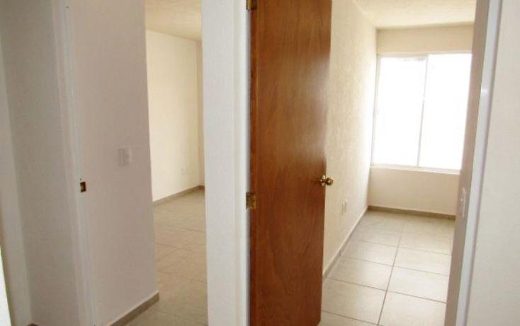 Foto de casa en venta en puente chico 248, la magdalena, zapopan, jalisco, 1648522 no 19