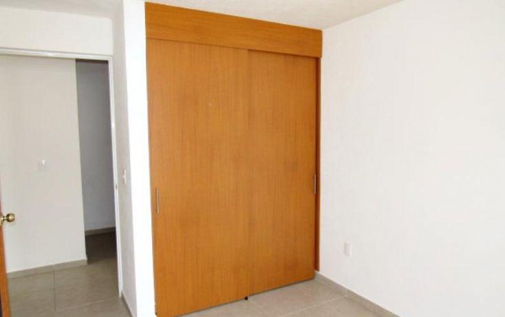 Foto de casa en venta en puente chico 248, la magdalena, zapopan, jalisco, 1648522 no 22