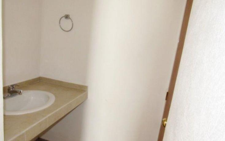 Foto de casa en venta en puente chico 248, la magdalena, zapopan, jalisco, 1648522 no 23