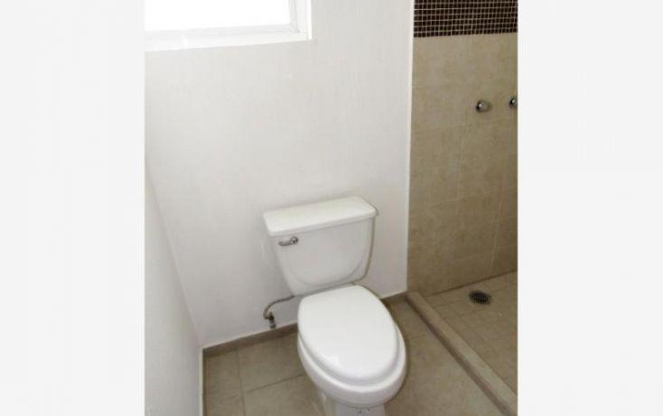 Foto de casa en venta en puente chico 248, la magdalena, zapopan, jalisco, 1648522 no 24