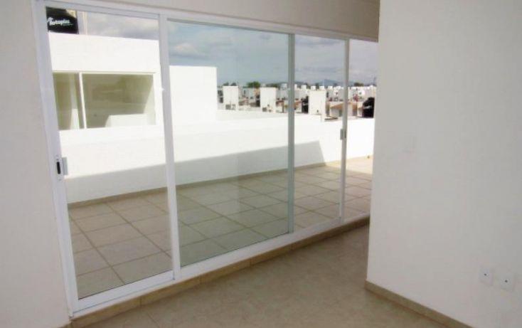 Foto de casa en venta en puente chico 248, la magdalena, zapopan, jalisco, 1648522 no 27
