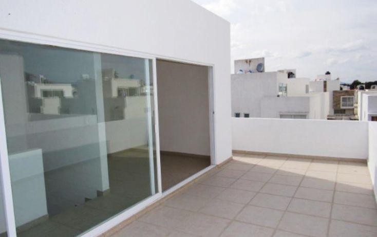 Foto de casa en venta en puente chico 248, la magdalena, zapopan, jalisco, 1648522 no 29