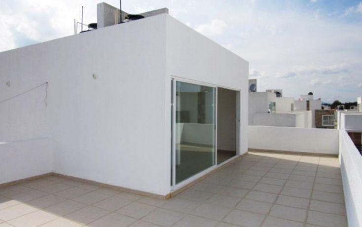 Foto de casa en venta en puente chico 248, la magdalena, zapopan, jalisco, 1648522 no 30
