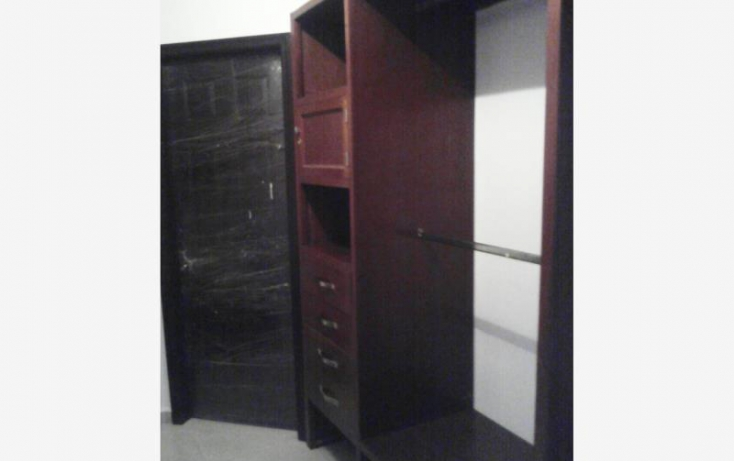 Foto de casa en venta en puente damasco 903, puente real, cajeme, sonora, 845945 no 03