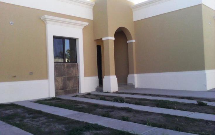 Foto de casa en venta en puente damasco 903, puente real, cajeme, sonora, 845945 no 05