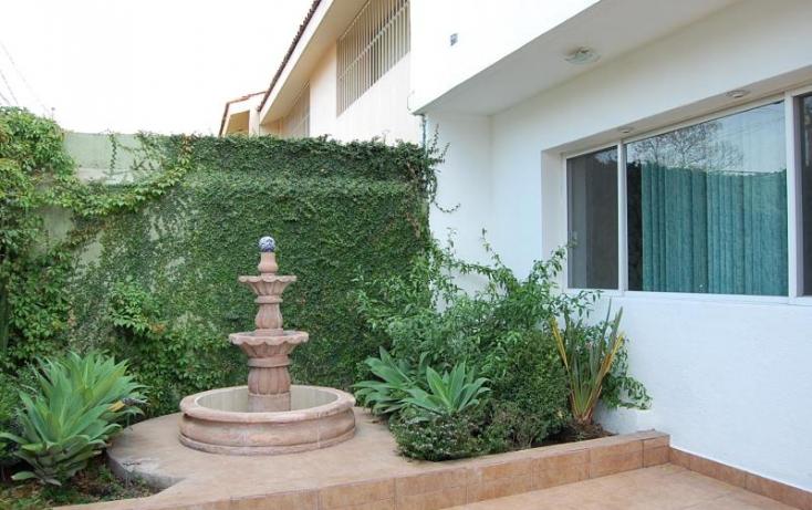 Foto de casa en venta en puente de alvarado 1, carretas, querétaro, querétaro, 397579 no 01