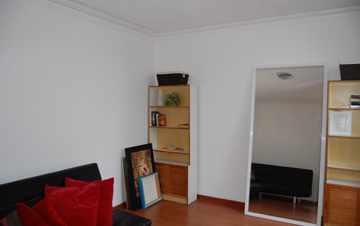 Foto de casa en venta en  1, carretas, querétaro, querétaro, 397579 No. 06