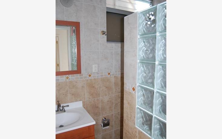 Foto de casa en venta en puente de alvarado 1, carretas, querétaro, querétaro, 397579 No. 07